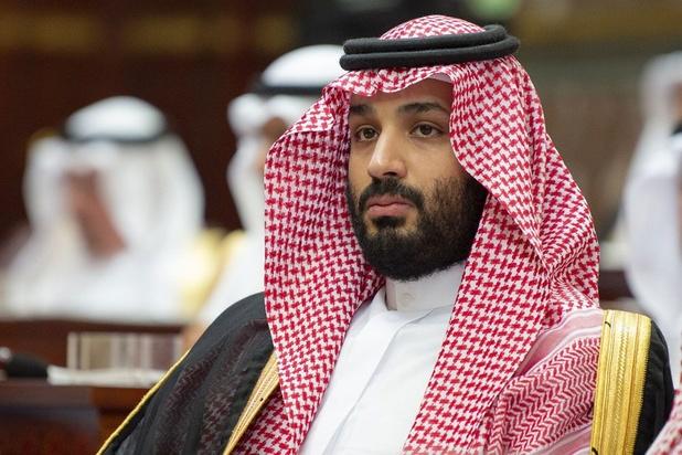 Drie prinsen gearresteerd in Saoedi-Arabië