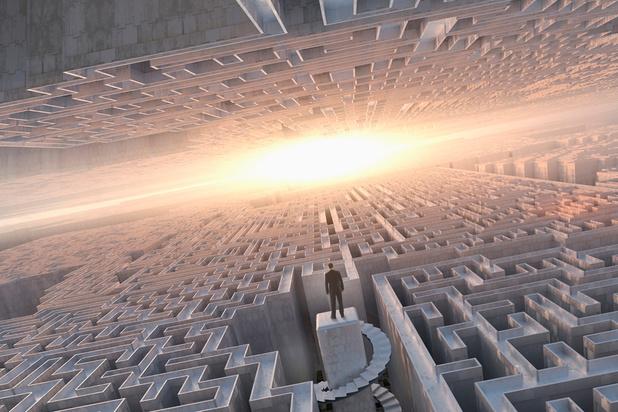 Entre saut quantique, 5G, vie privée... Quels sont les enjeux tech en 2020