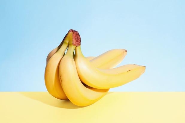 'Sociale en ecologische problemen in bananensector: tijd voor een algemeen verbod op oneerlijke handelspraktijken'