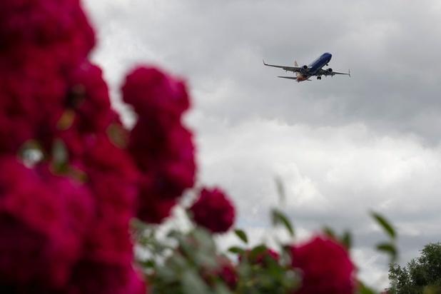 Les Etats-Unis veulent regagner la confiance après la crise du Boeing 737 MAX
