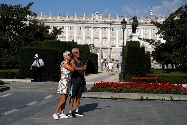 Le plan radical de Madrid contre les logements touristiques