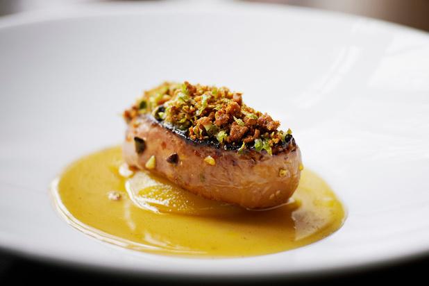 Mysteries van het eindejaar: wat gebeurt er met het dier rond de foie gras?