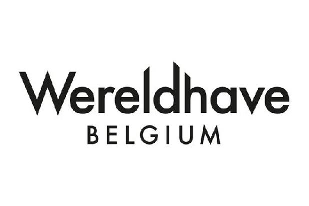 Wereldhave Belgium digne d'être conservé