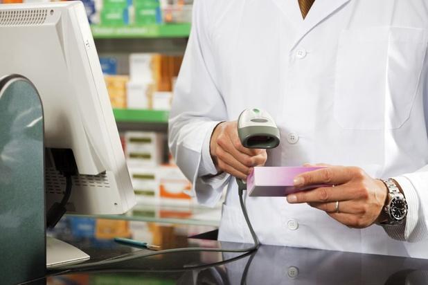 Les autorités busées sur toute la ligne par les pharmaciens