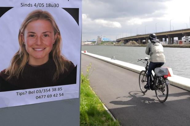 Julie Van Espen: Hoge Raad voor de Justitie start bijzonder onderzoek