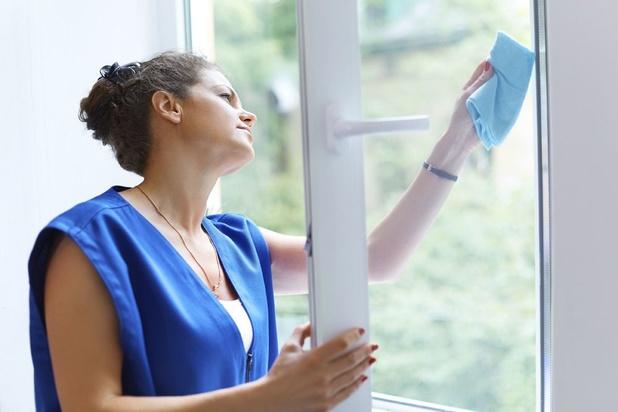 Les aide-ménagères mèneront des actions ce jeudi
