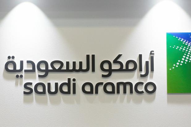 Saoedi-Arabië stelt nieuwe minister van Energie aan