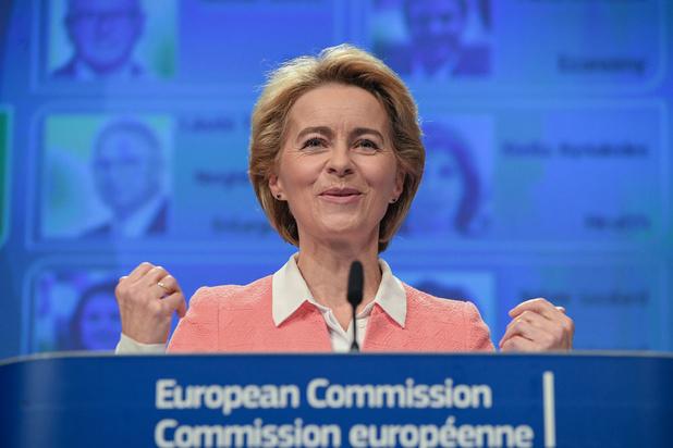 L'autorité belge en charge de la concurrence demande à la Commission européenne des procédures plus rapides de contrôle des rachats par les géants technologiques