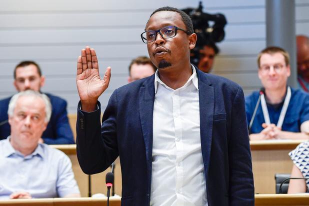 Le débat d'actualité sur Nethys refusé au parlement wallon