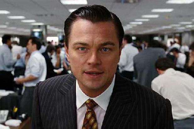 Scandale 1MDB: les Etats-Unis transfèrent des fonds utilisés par Hollywood à la Malaisie