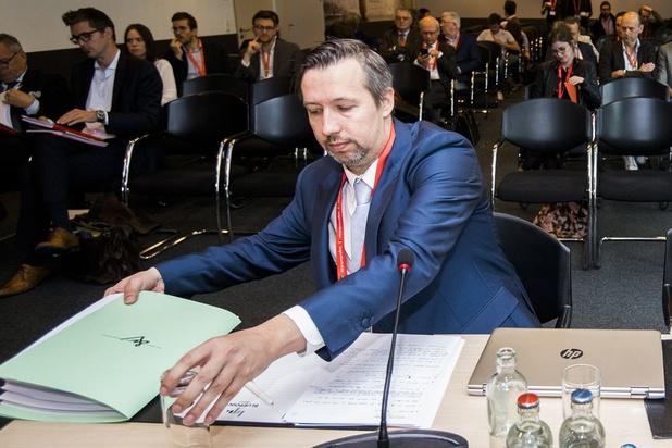 Ook Waasland-Beveren vraagt vrijspraak: 'Nooit matchfixing plaatsgevonden'