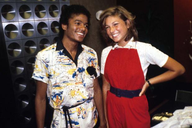 La première petite amie de Michael Jackson, convaincue de sa pédophilie
