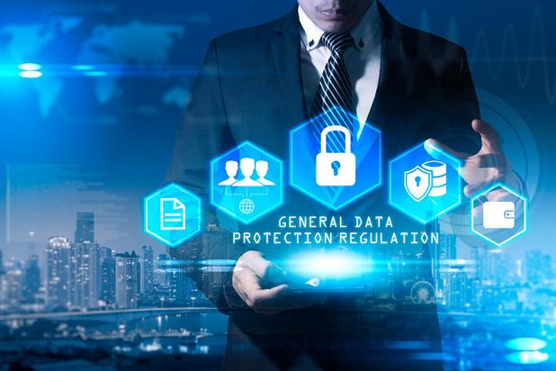 Bruxelles suggère une application pour simplifier les démarches de gestion des données personnelles
