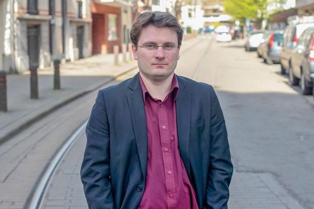 Confinement aux Pays-Bas et en Belgique: pas d'enquête sur l'étude choc de Vincent Laborderie