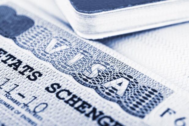 Verenigd Koninkrijk maakte illegale kopieën van Schengen-databank