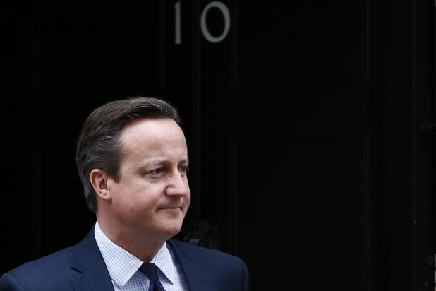 Greensill ou les liaisons dangereuses de la classe politique au Royaume-Uni