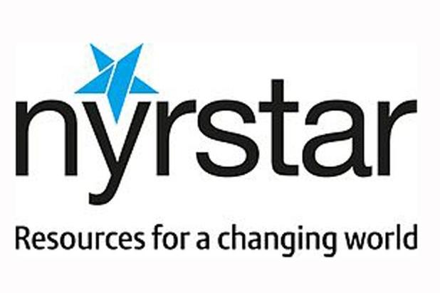 Aucune décision n'a encore été prise sur un futur départ du PDG, souligne Nyrstar