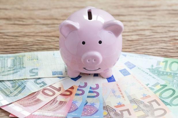 L'épargne réglementée s'approche des 300 milliards d'euros