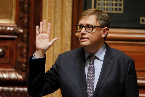 Le MR émet des craintes pour l'avenir de l'identité francophone à Bruxelles