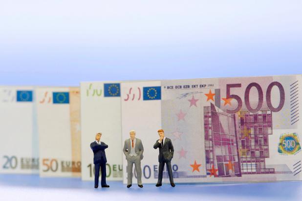 2020 sera-t-elle l'année où la politique monétaire atteindra ses limites?