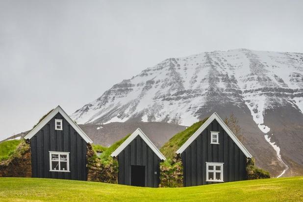 L'Islande va imposer un test de dépistage à ces voyageurs dès le 15 juin