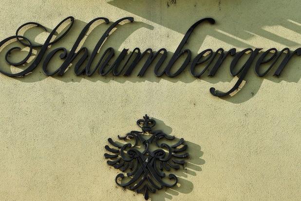 Schlumberger voit ses marges s'éroder encore