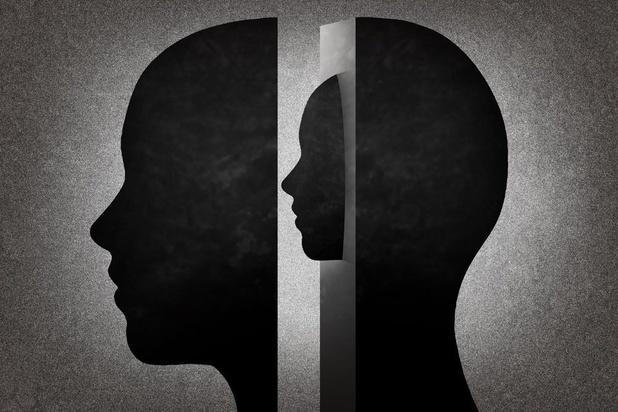 Hoge Gezondheidsraad wil af van labels in psychiatrie: 'Een persoon is meer dan een diagnose'