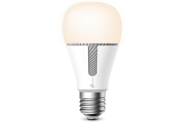 Review: lampen en pluggen met app-besturing