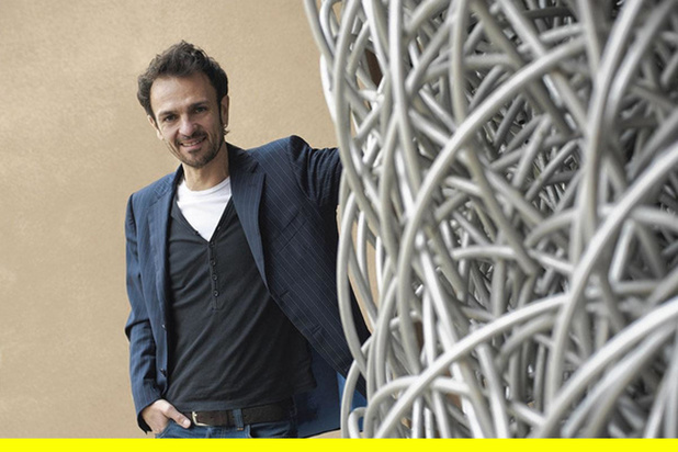 EXCLU - La start-up Proxistore lève 5,3 millions d'euros