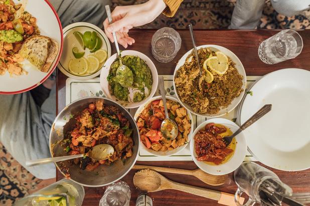 Vegan: L214 sort un guide facile pour manger moins, voire plus du tout de produits animaux (+3 recettes)