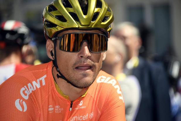 Voorbeschouwing Tourrit 8: een kruisweg met (opnieuw) een Belgische winnaar?