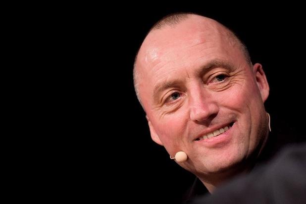Wouter Vandenhaute in beeld voor overname Nederlandse voetbalclub Roda JC