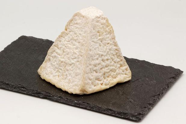 L'Afsca relaie l'appel à rapporter un fromage de chèvre, porteur d'une bactérie