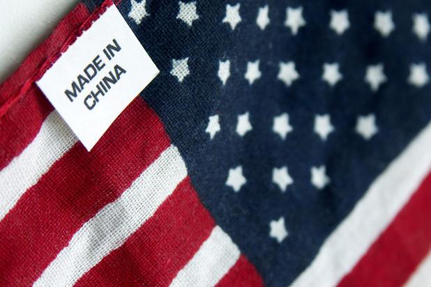 La guerre commerciale USA-Chine risque de faire dérailler la croissance mondiale