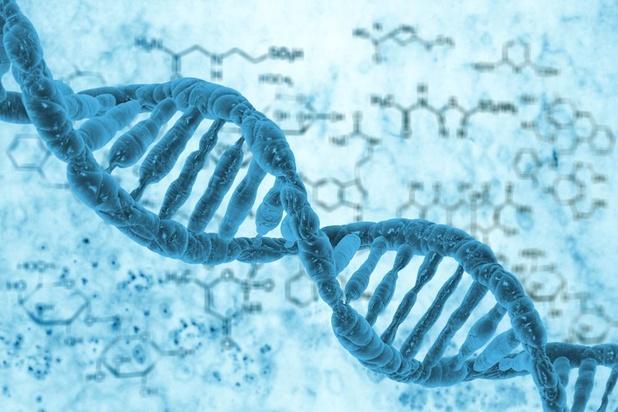 Il y a 150 ans, le Bâlois Friedrich Miescher découvrait l'ADN