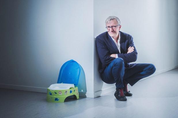 'De Vlaamse regering wil kinderen aanpassen aan een achterhaald systeem'