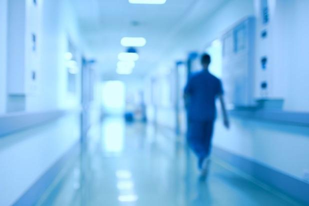 Le business de la chambre privée d'hôpital