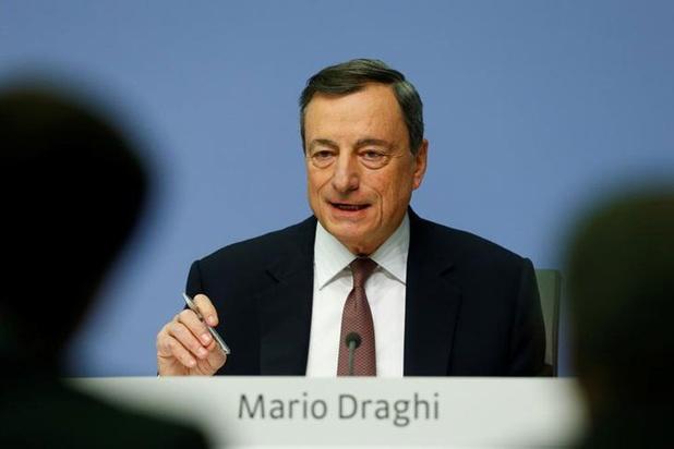 Le taux d'emprunt français à 10 ans passe en territoire négatif, le belge a touché un plancher