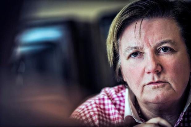 Isabel Verlinden (PwC): 'Liever geen Belgische digitaks en minimumbelasting, wel een internationaal initiatief'