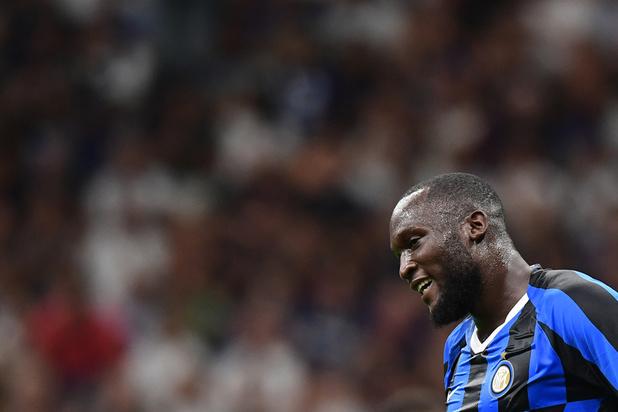 Racisme in Italiaanse voetbal: een eeuwig gevecht