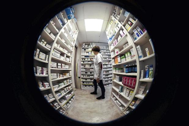 Indisponibilité des médicaments : ça devrait bouger !