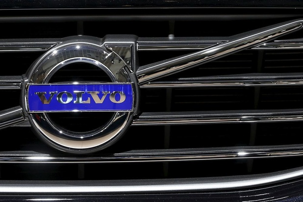 Nouvelle année record pour Volvo Cars en 2019