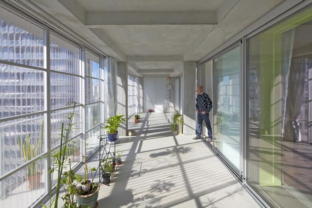 ARCHI | Le Pritzker Prize 2021 décerné à Anne Lacaton et Jean-Philippe Vassal, architectes du bien-être bon marché