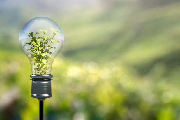 14 mai : journée de l'Énergie citoyenne