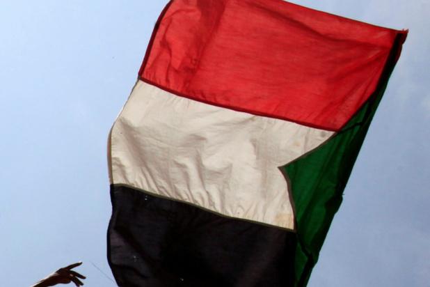 Bij conflict in Soedanese havenstad vallen 37 doden