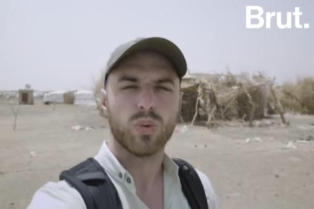 Guerre au Yémen : les documents qui embarrassent la France (vidéo)