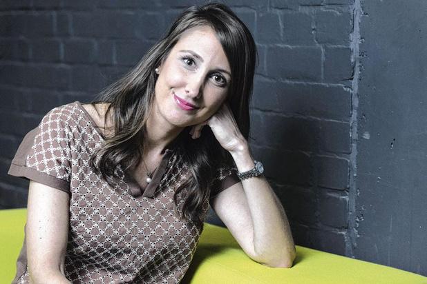 Sophie Rohonyi relance le débat sur l'IVG