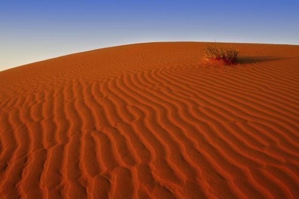 Sandboxie is nu openbron