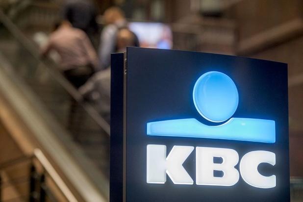 KBC trekt zich volledig terug uit Slovenië