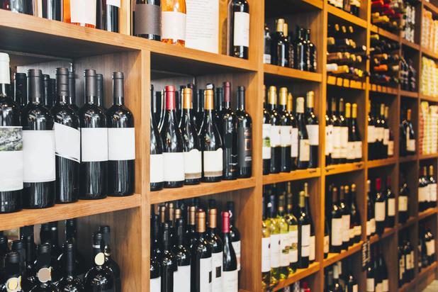 Foires aux vins 2019: moins de bordeaux, plus de bio